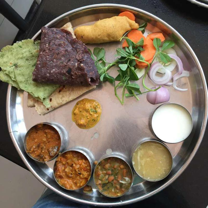 shree-venkateshwara_aditya-duggirala